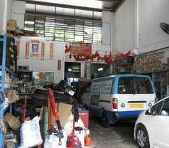 Hong San Hong Wei Pte Ltd Photos