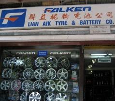 Lian Aik Leasing Pte Ltd Photos