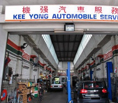 Kee Yong Automobile Service Photos