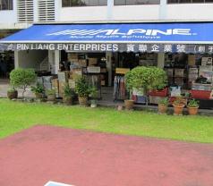 Pin Liang Enterprises Photos