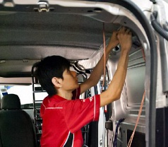 Pitstop RS Pte Ltd Photos