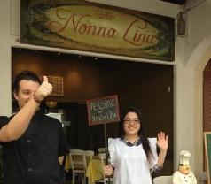 Nonna Lina Pte Ltd Photos