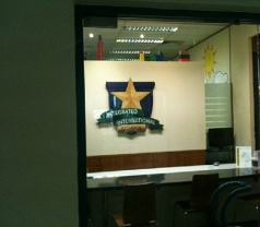 Integrated International School Pte Ltd Photos