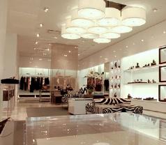 Michael Kors Boutique Photos
