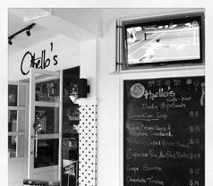 Othello's Cafe Bar Photos
