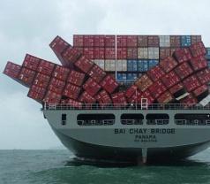 Tong Joo Shipping Pte Ltd Photos
