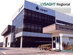 Lysaght Marketing (S) Pte Ltd Photos