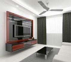 Illum Interior Pte Ltd Photos