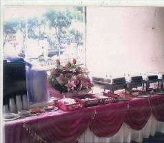 Cheng Hong Restaurant & Catering Service Photos