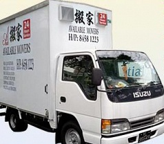 Available Movers Photos
