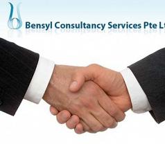 Bensyl Consultancy Services Pte Ltd Photos
