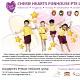 Cherie Hearts Funhouse Pte Ltd (Galistan Avenue)