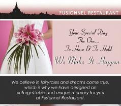 Fusionnel (singapore) Pte Ltd Photos
