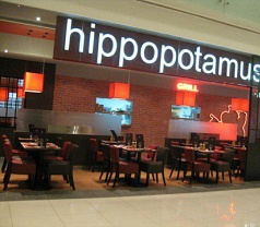 Hippopotamus Restaurants Pte Ltd Photos