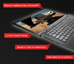 Lenovo (S) Pte Ltd Photos