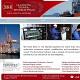D & N Control Technical Services (S) Pte Ltd (Enterprise Hub)