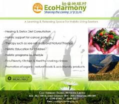 Eco Harmony Global Network Limited Photos
