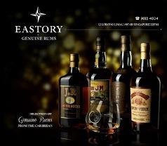 Eastory Rums Photos