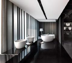 Sansei Singapura (Pte) Ltd Photos