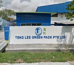 Teng Lee Green Pack Pte Ltd Photos
