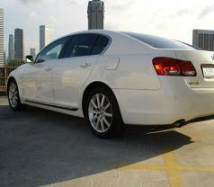 Jad Motoring Pte Ltd Photos