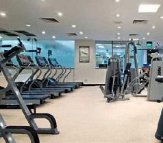 Hilton Fitness Centre Photos