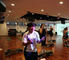 Amore Fitness Pte Ltd Photos