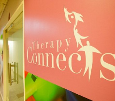 Therapy Connects LLP Photos