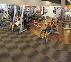 Energia Fitness Pte. Ltd.   Photos