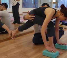 One Wellness Fitness Club  Photos