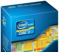 Intel Technology Asia Pte Ltd Photos
