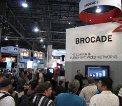 Brocade Communications Singapore Pte Ltd Photos