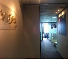 Revlon Manufacturing Ltd Photos