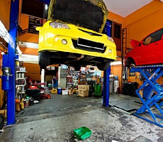 RS Automotive Pte Ltd Photos