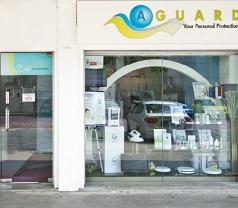 A-Guard Environmental Hygiene Pte Ltd Photos