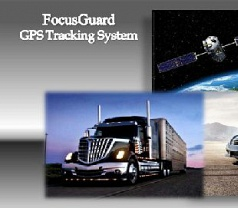 Focusguard LLP Photos