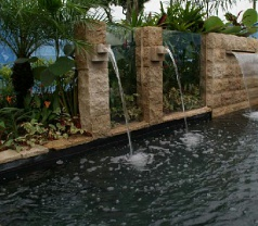 Chen Wa Landscape Pte Ltd Photos