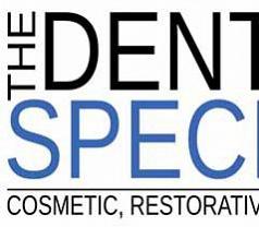 The Dental Specialist Photos