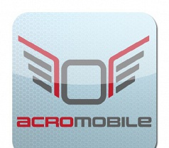 Acromobile Photos