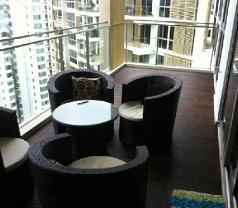 Evorich Flooring Hub Photos