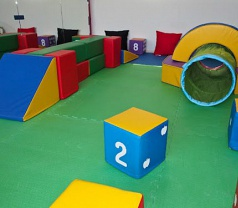 Kidspace Learning Place Photos
