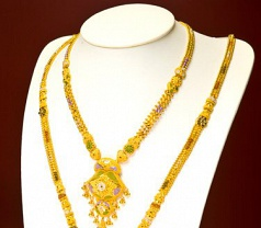 Ngee Soon Jewellery Pte Ltd Photos