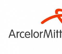 Arcelormittal Singapore Pte Ltd Photos