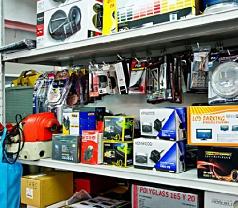 JW Car Accessories Pte Ltd Photos