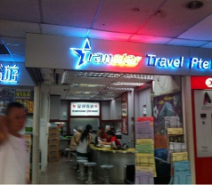 Transtar Travel Pte Ltd Photos