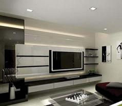 Le Interi Design Pte Ltd Photos