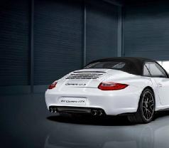 Stuttgart Auto Pte Ltd (Porsche) Photos