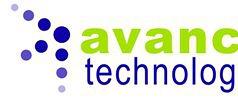 Avancee Technologies Pte Ltd Photos
