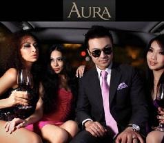 Aura Dating Academy Photos