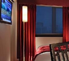 Orchard Hotel Singapore Photos